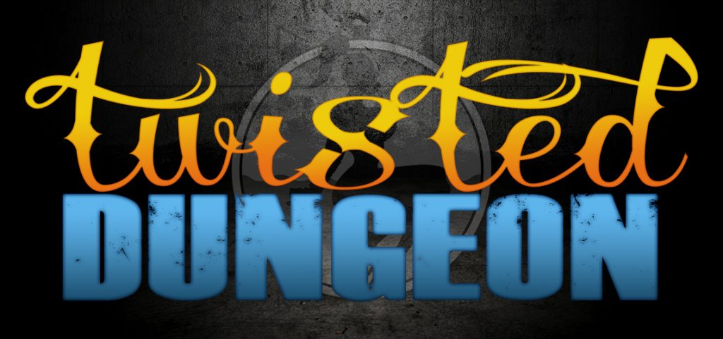twisted_dungeon_logo_master_tn-1024x481