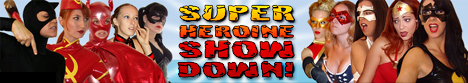 superheroineshowdown_banner